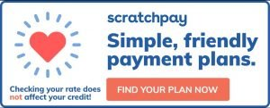 scratchpay option